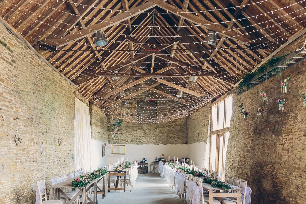 WEB | Sister's Farm | Wedding Photography-214.JPG
