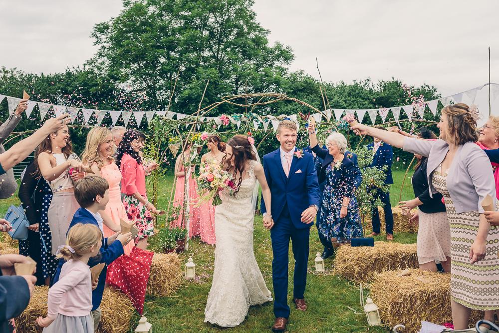 WEB | Sister's Farm | Wedding Photography-332.JPG