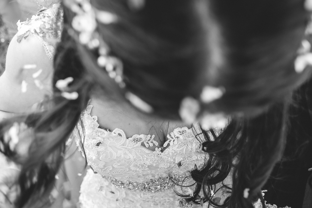 WEB | Sister's Farm | Wedding Photography-451.JPG