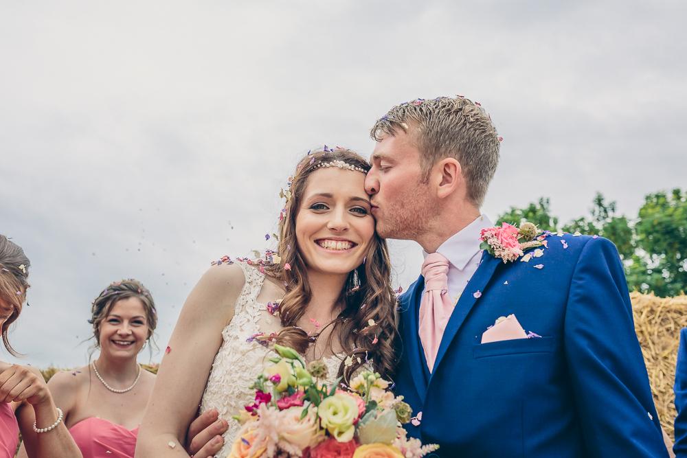 WEB | Sister's Farm | Wedding Photography-450.JPG