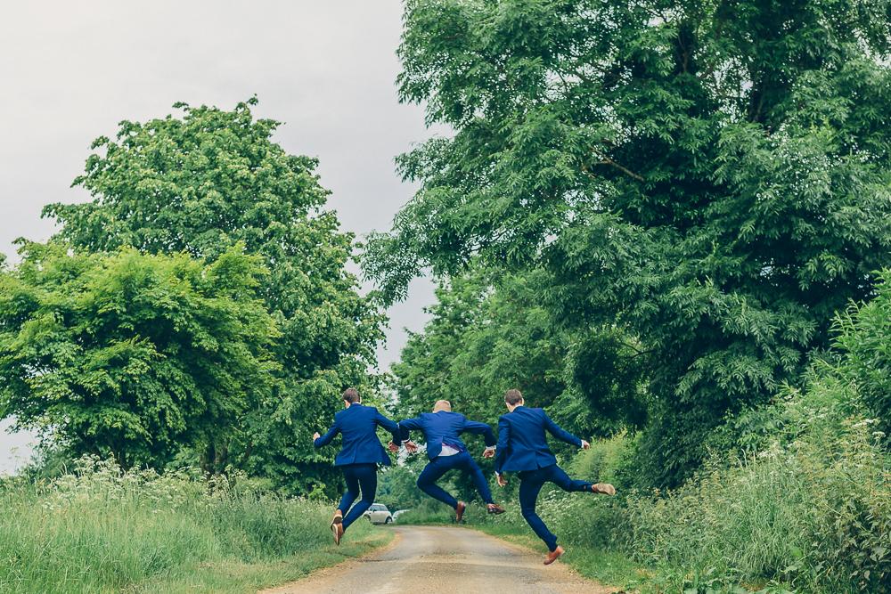 WEB | Sister's Farm | Wedding Photography-468.JPG