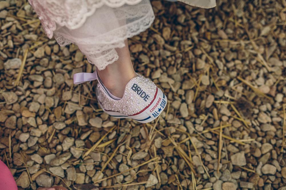 WEB | Sister's Farm | Wedding Photography-483.JPG