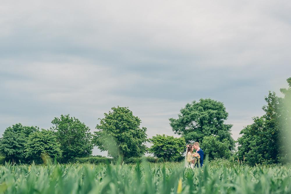 WEB | Sister's Farm | Wedding Photography-553.JPG