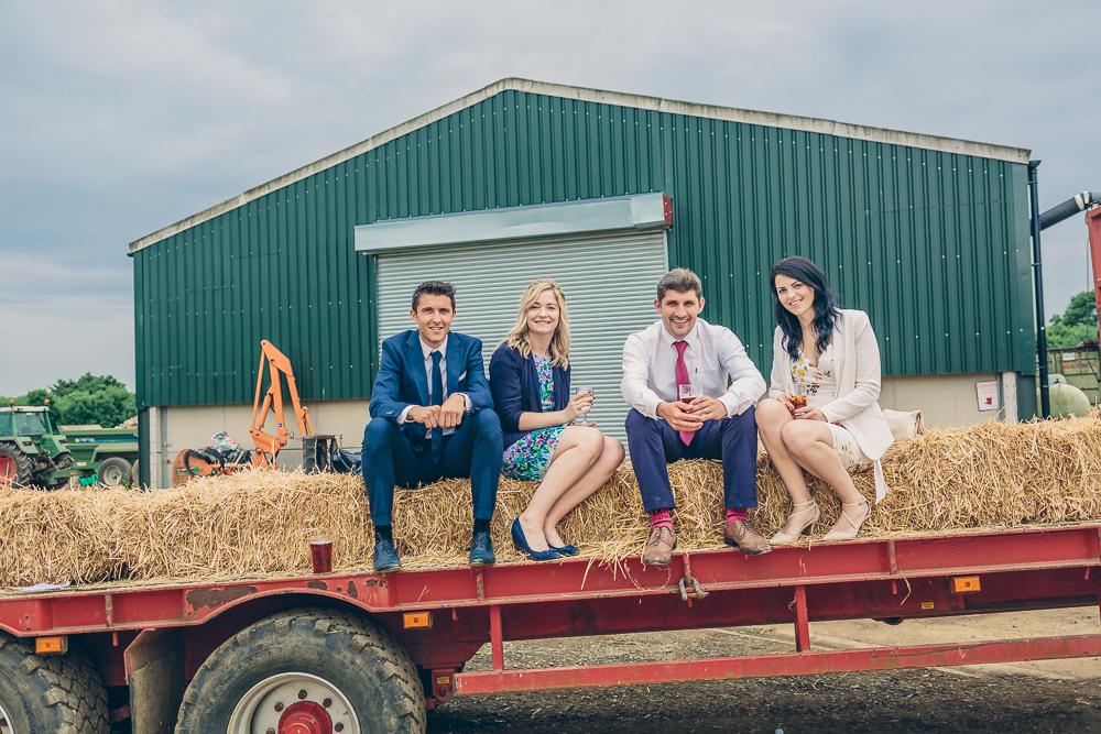 WEB | Sister's Farm | Wedding Photography-568.JPG