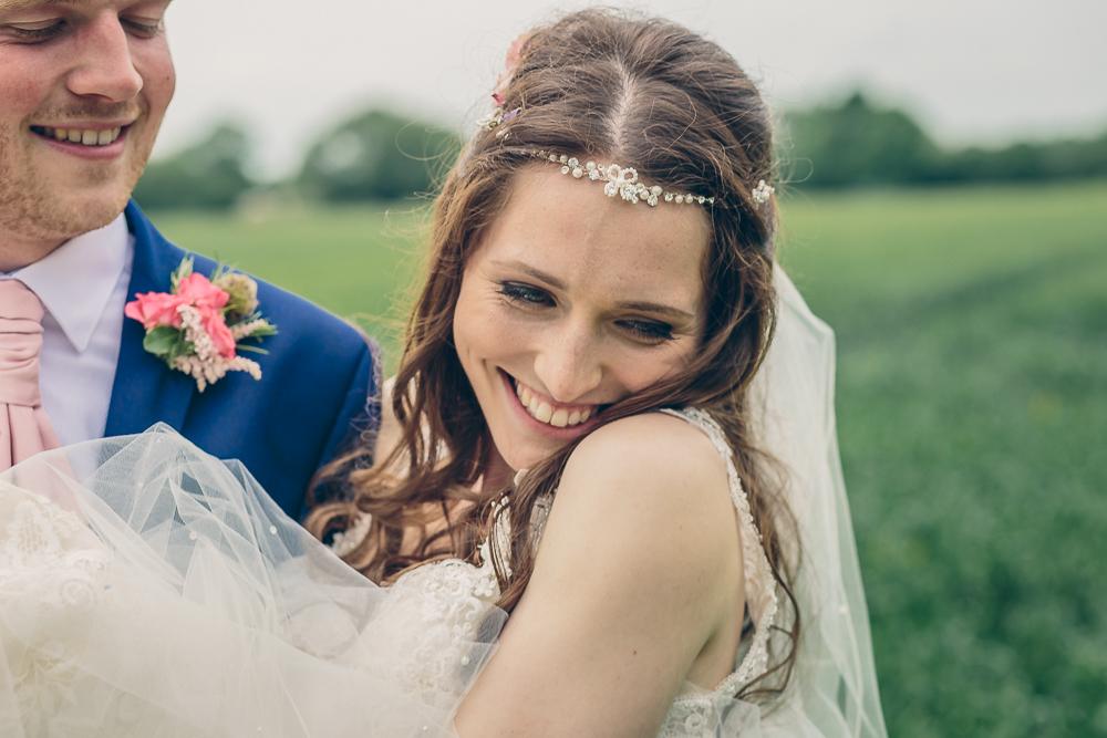 WEB | Sister's Farm | Wedding Photography-567.JPG
