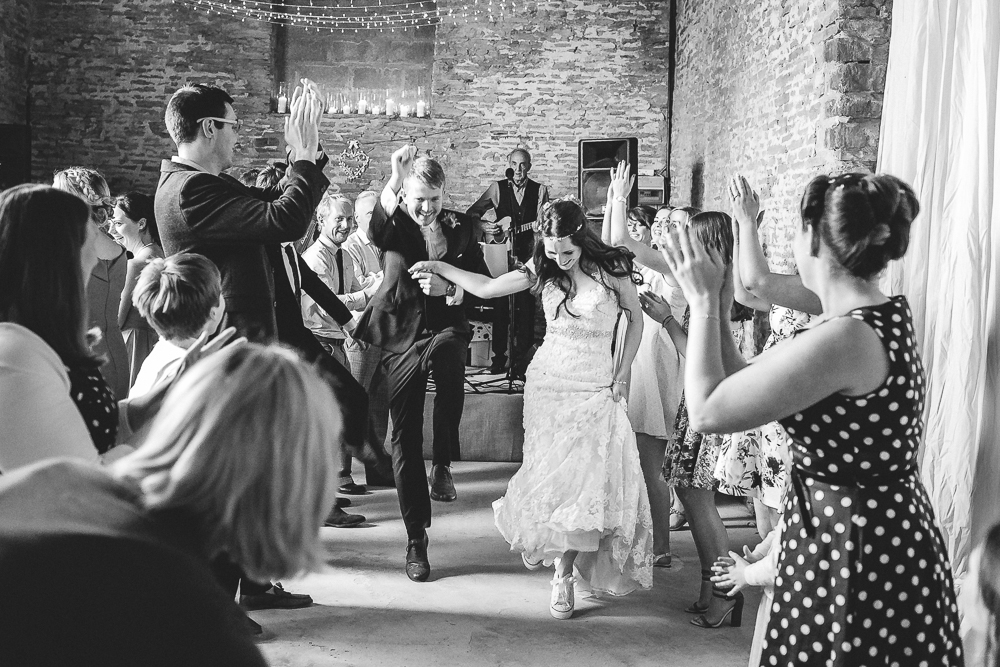 WEB | Sister's Farm | Wedding Photography-592.JPG