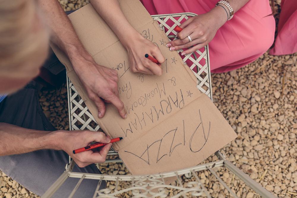 WEB | Sister's Farm | Wedding Photography-750.JPG