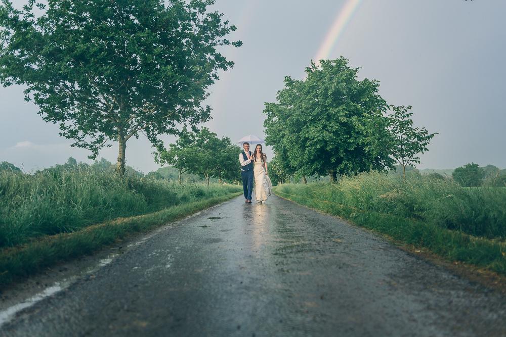 WEB | Sister's Farm | Wedding Photography-797.JPG