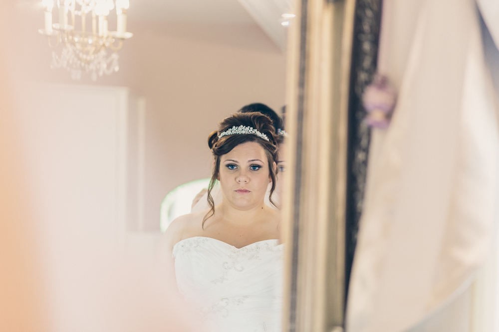 WEB | Hatherley Manor | Wedding Photography-107.JPG