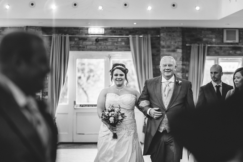 WEB | Hatherley Manor | Wedding Photography-130.JPG