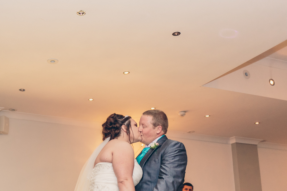 WEB | Hatherley Manor | Wedding Photography-429.JPG