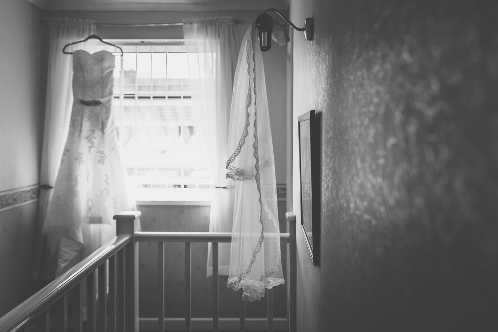 Limpley Stoke Hotel | Wedding Photography-9.JPG