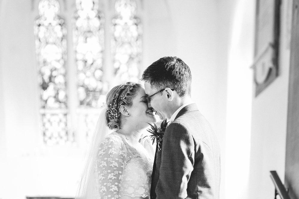 Stratton Church Cirencester Wedding Photography-27.JPG