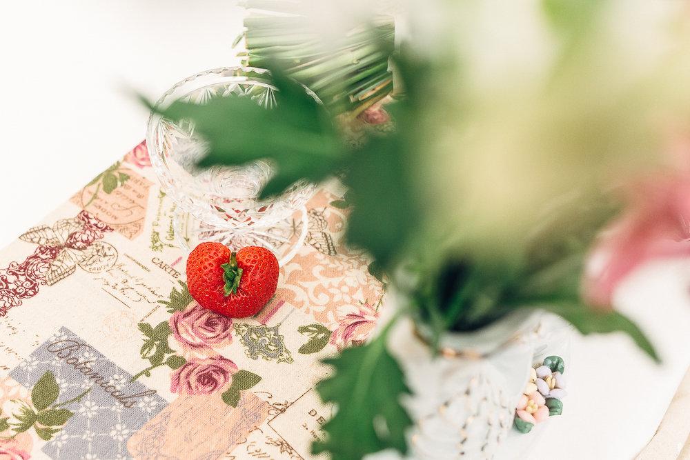 Stratton Church Cirencester Wedding Photography-42.JPG
