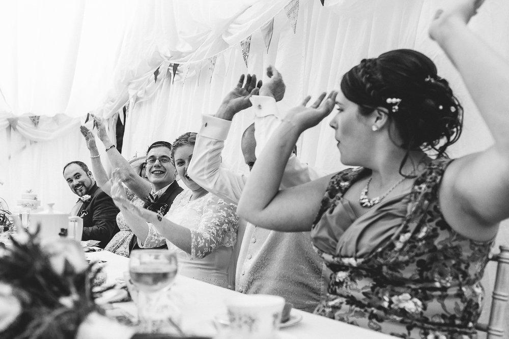 Stratton Church Cirencester Wedding Photography-44.JPG