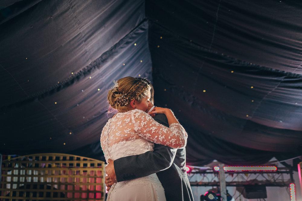 Stratton Church Cirencester Wedding Photography-48.JPG