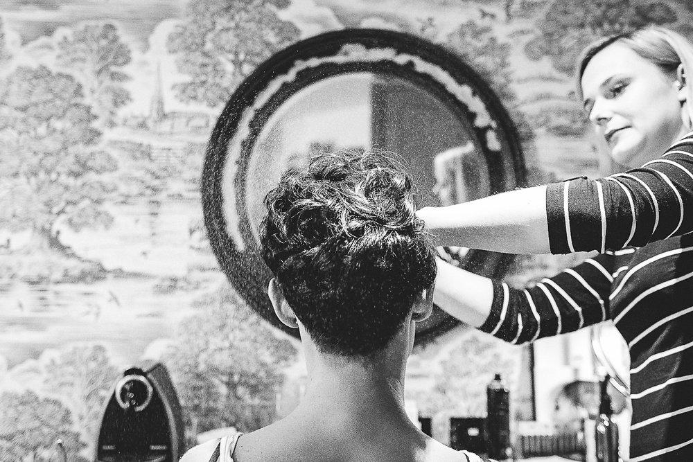 Kings Head Hotel Cirencester Wedding Photography-8.JPG