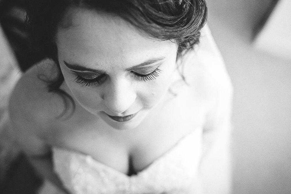 Kings Head Hotel Cirencester Wedding Photography-13.JPG