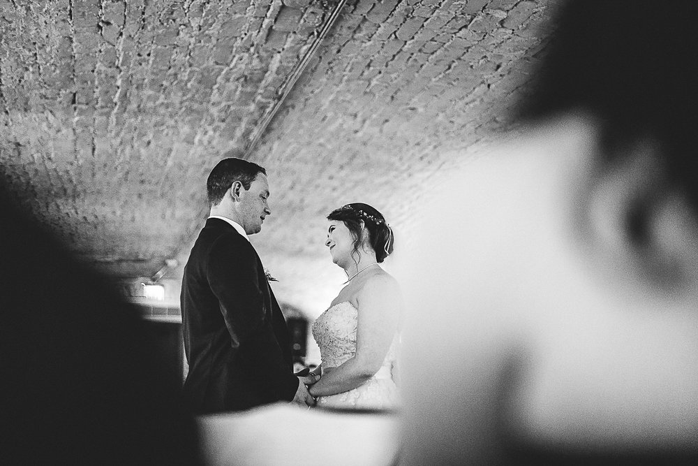 Kings Head Hotel Cirencester Wedding Photography-14.JPG