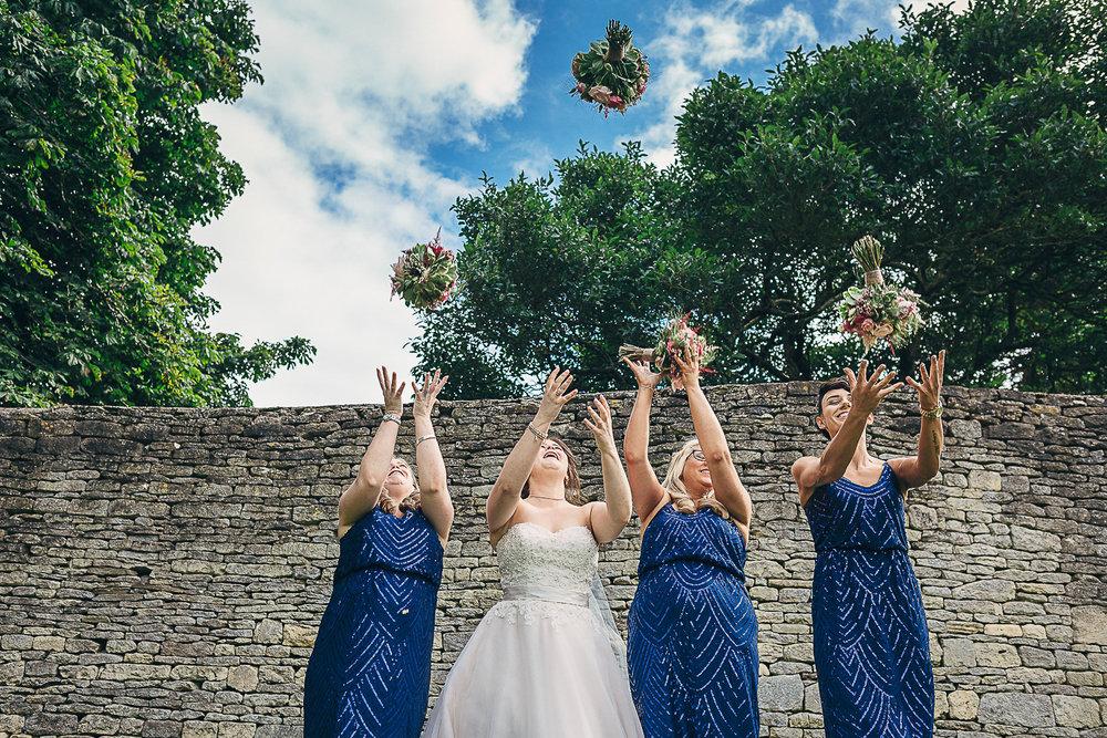Kings Head Hotel Cirencester Wedding Photography-18.JPG