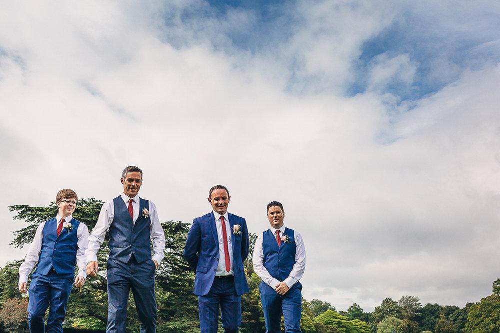 Kings Head Hotel Cirencester Wedding Photography-21.JPG