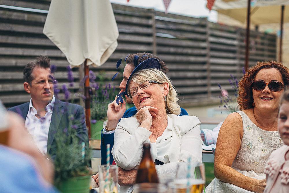 Kings Head Hotel Cirencester Wedding Photography-33.JPG