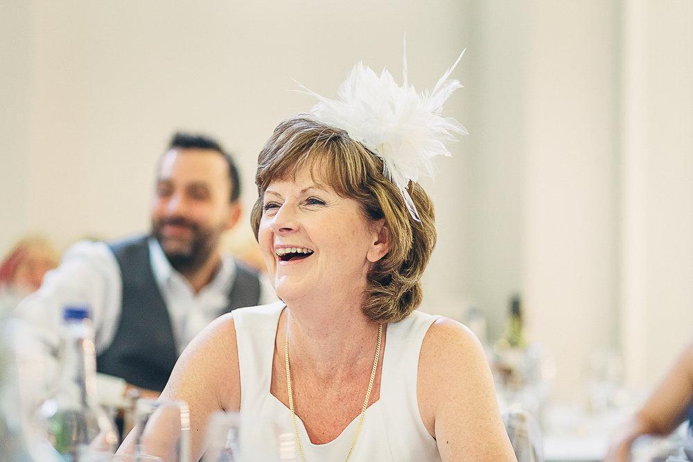 Kings Head Hotel Cirencester Wedding Photography-43.JPG