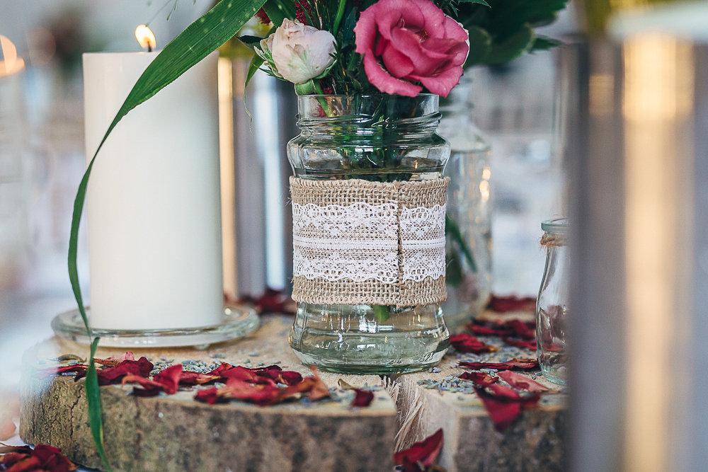 Kings Head Hotel Cirencester Wedding Photography-102.JPG