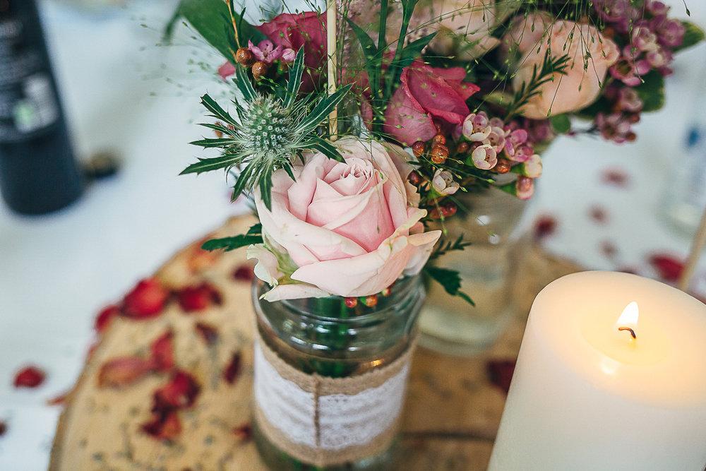 Kings Head Hotel Cirencester Wedding Photography-103.JPG