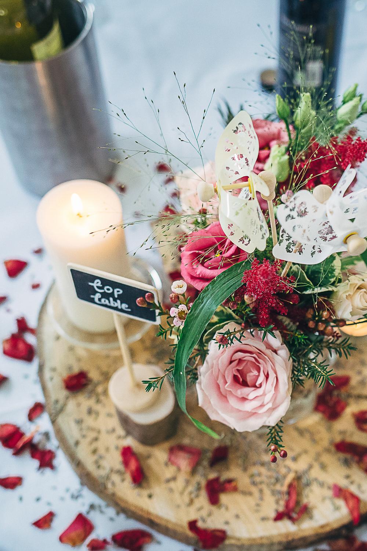 Kings Head Hotel Cirencester Wedding Photography-105.JPG