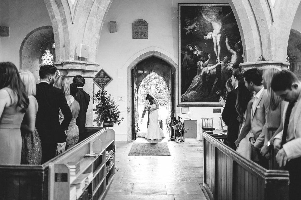 DUNN | Cotswold Wedding Photography-18.JPG