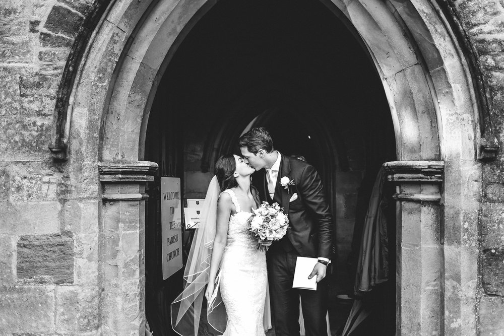 DUNN | Cotswold Wedding Photography-27.JPG