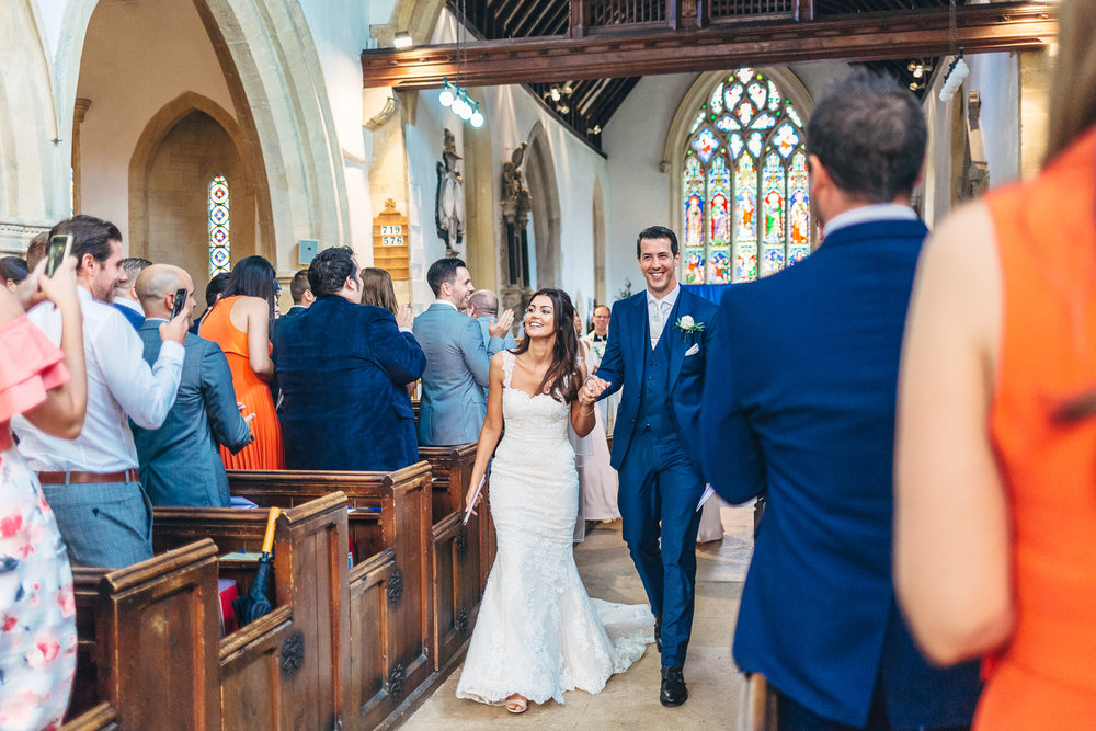 DUNN | Cotswold Wedding Photography-26.JPG