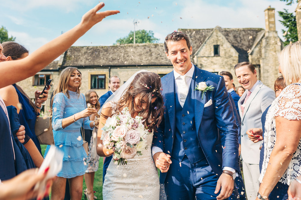 DUNN | Cotswold Wedding Photography-28.JPG
