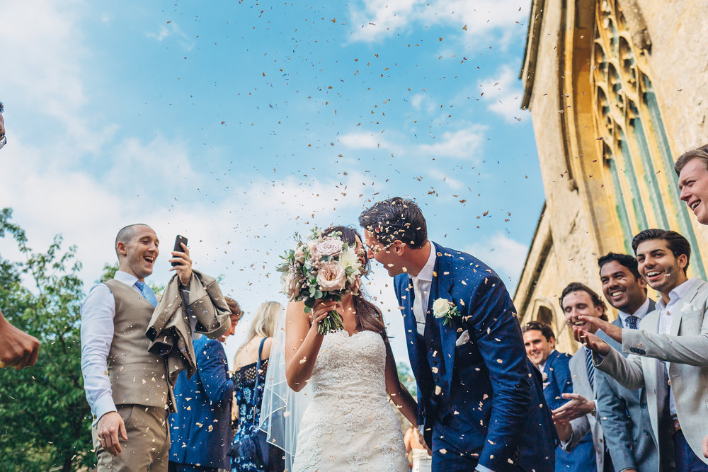 DUNN | Cotswold Wedding Photography-29.JPG