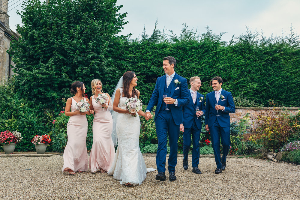 DUNN | Cotswold Wedding Photography-33.JPG
