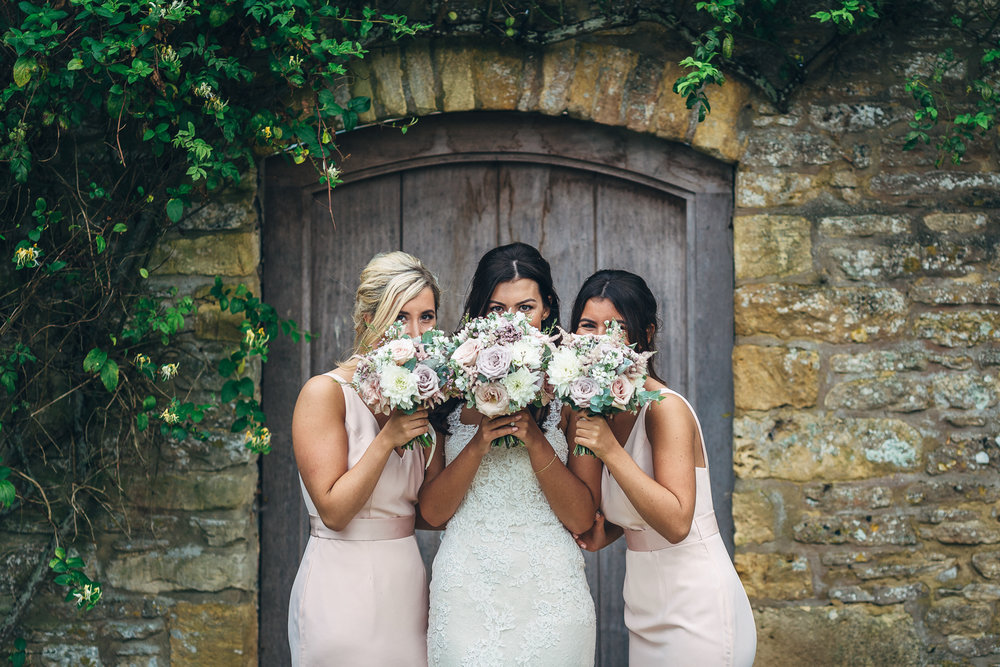 DUNN | Cotswold Wedding Photography-35.JPG