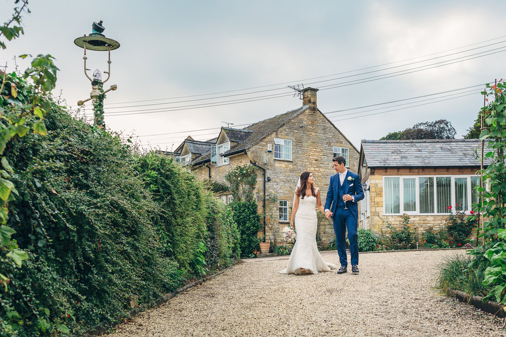DUNN | Cotswold Wedding Photography-38.JPG