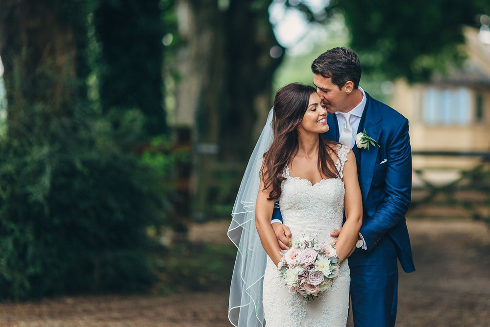 DUNN | Cotswold Wedding Photography-42.JPG