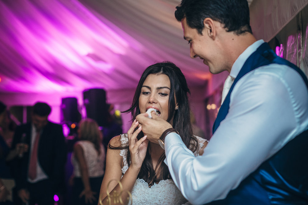 DUNN | Cotswold Wedding Photography-56.JPG