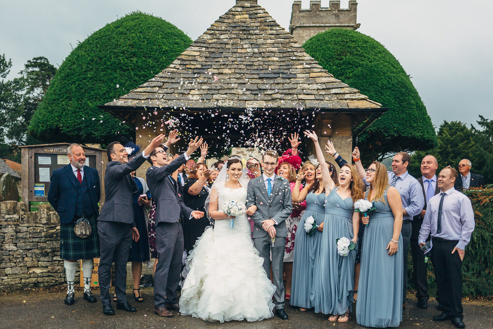 The Royal George | Cotswold Wedding Photography-38.JPG