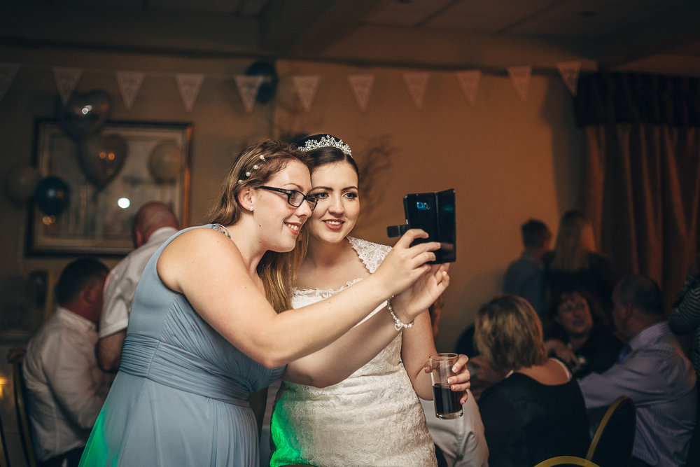 The Royal George | Cotswold Wedding Photography-58.JPG