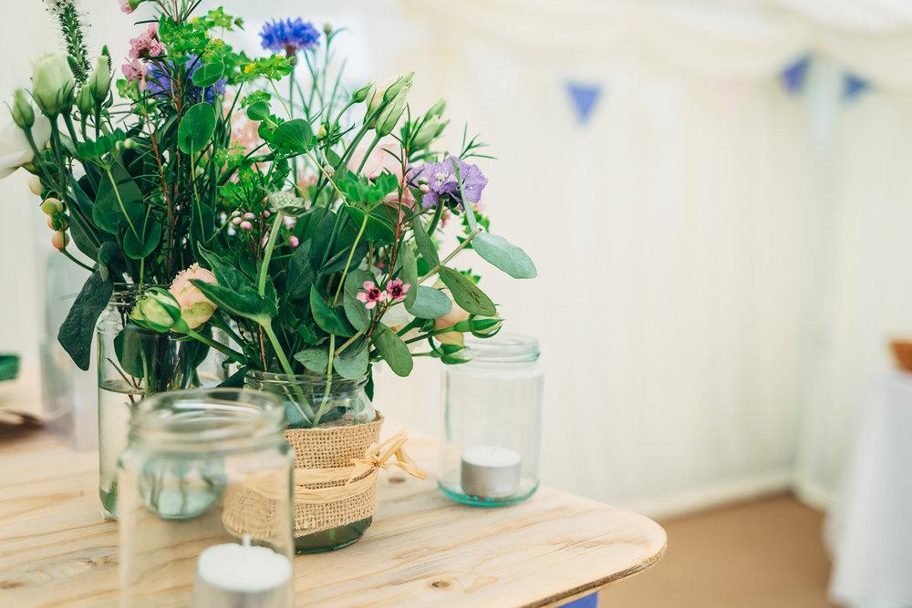 St Giles Church, Coberley   Wedding Photography-3.JPG