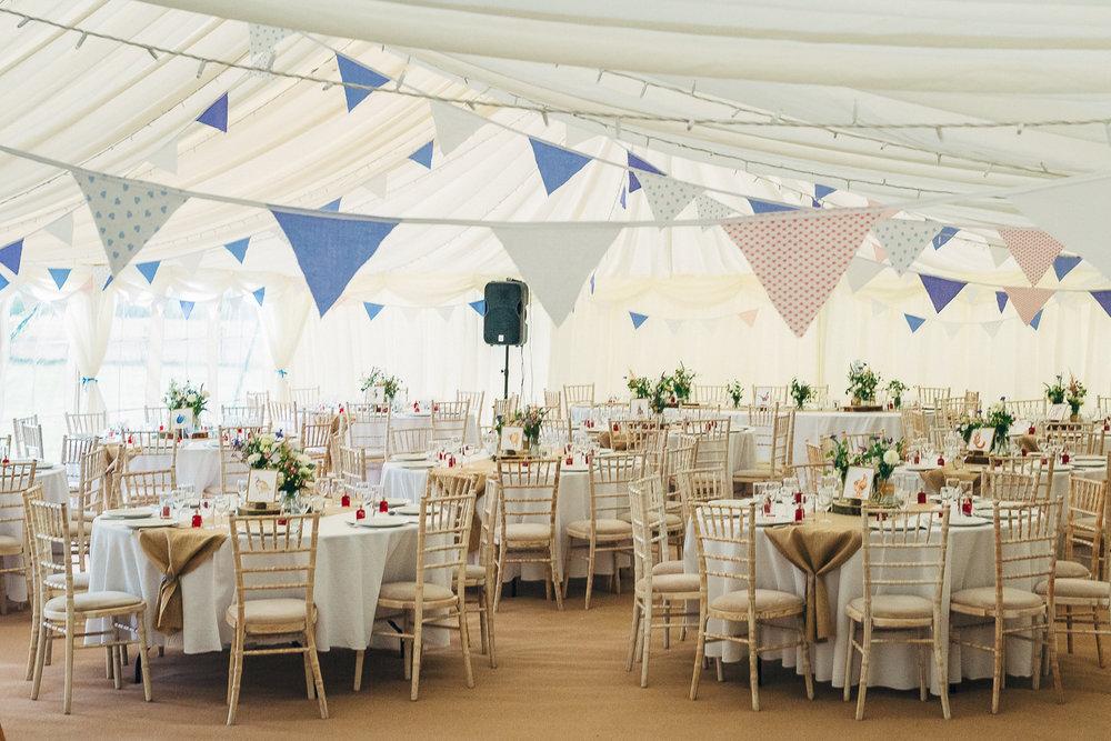 St Giles Church, Coberley   Wedding Photography-8.JPG