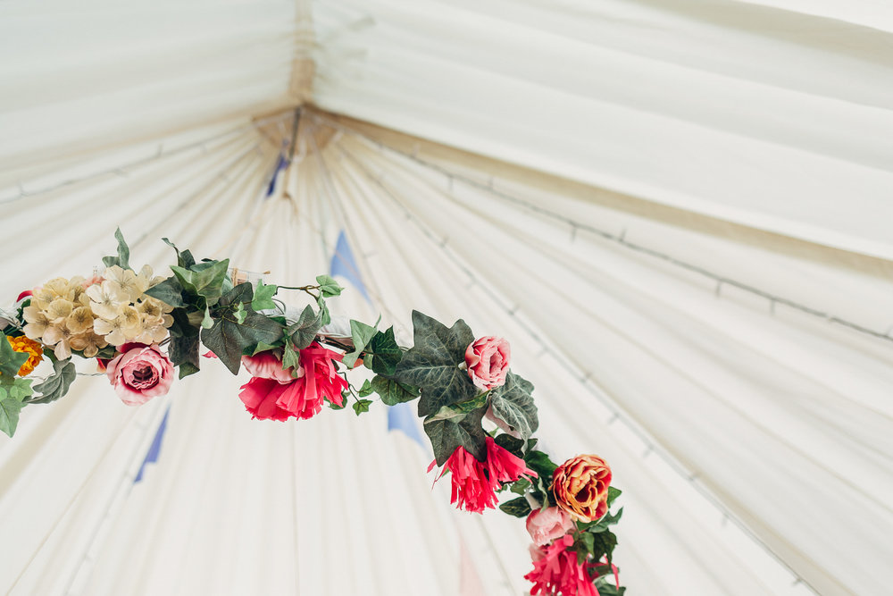 St Giles Church, Coberley   Wedding Photography-7.JPG