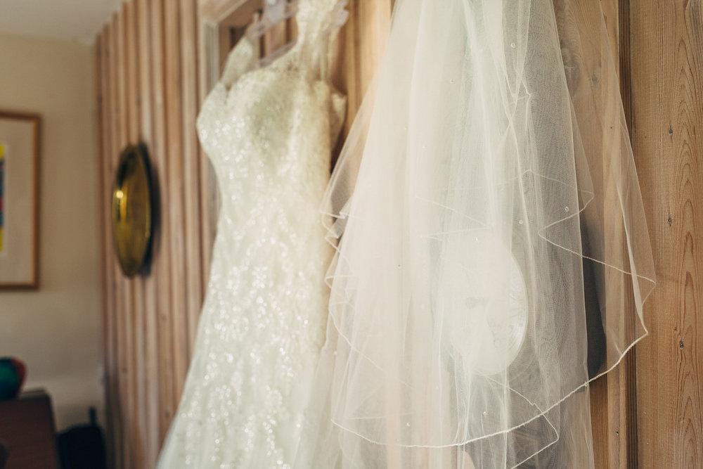 St Giles Church, Coberley   Wedding Photography-24.JPG