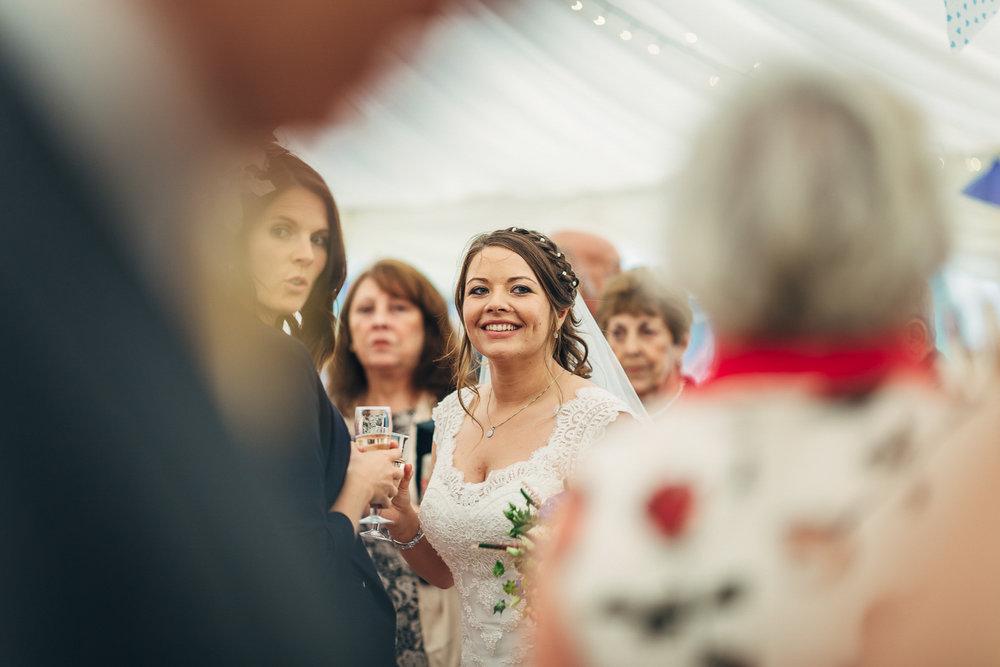St Giles Church, Coberley   Wedding Photography-62.JPG