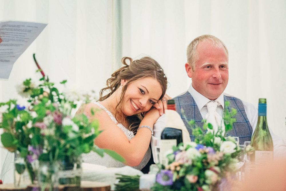 St Giles Church, Coberley   Wedding Photography-80.JPG