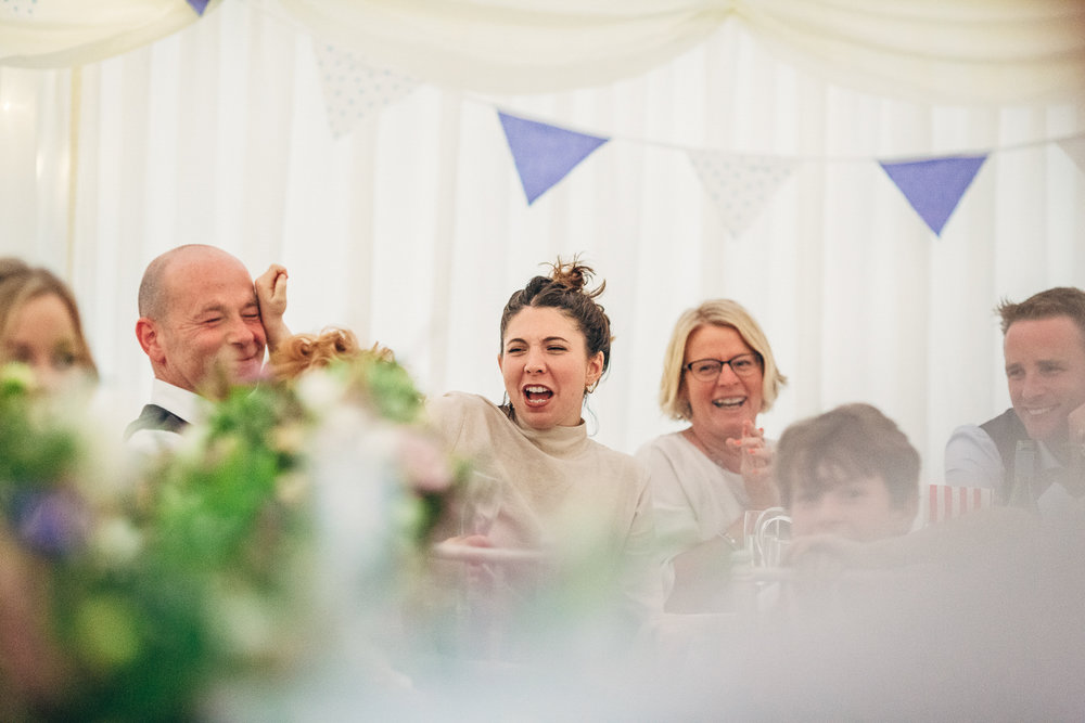St Giles Church, Coberley   Wedding Photography-82.JPG