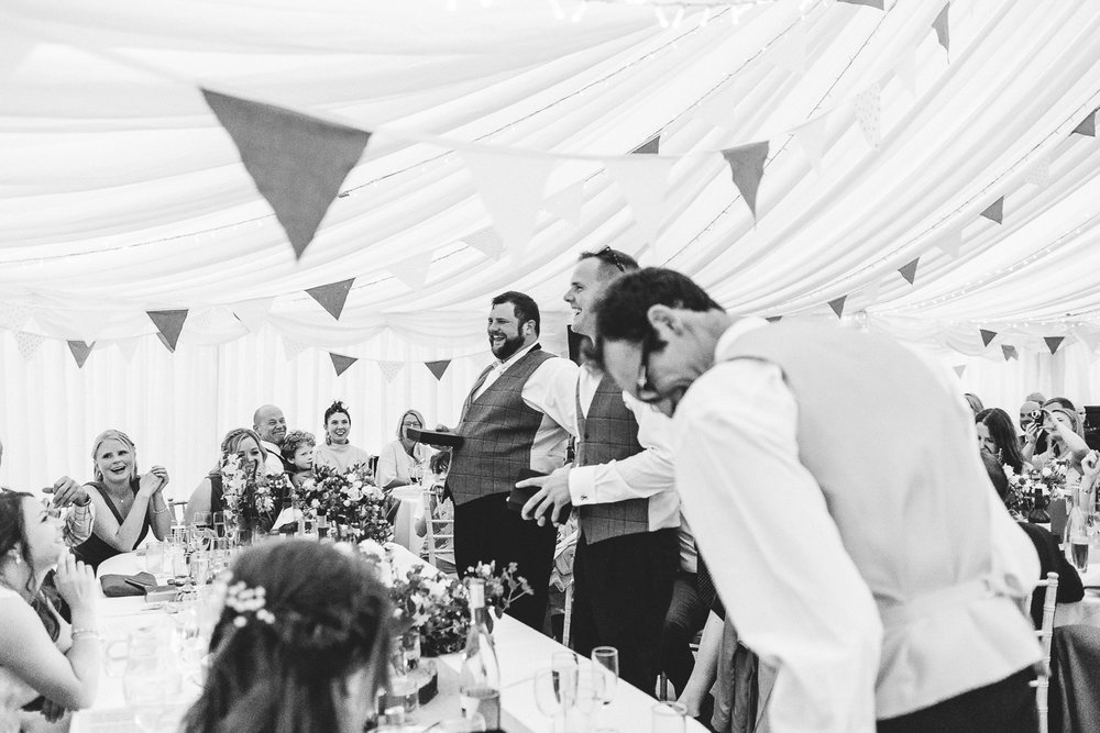 St Giles Church, Coberley   Wedding Photography-83.JPG